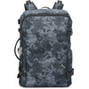 Pacsafe Vibe 40 Backpack Grey/Camo